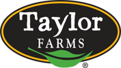 Taylor Farms Logo